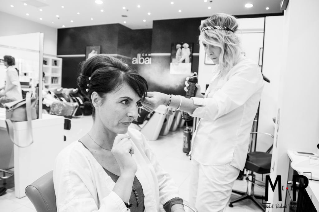 Mariage-preparatifs-Michel-Richard-coiffure