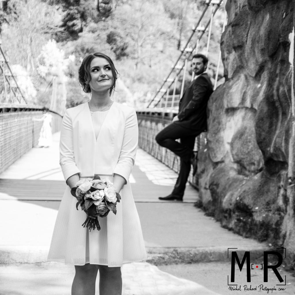 Photo mariage couple originale excellent photo de couple mariage pose photo mariage couple with - Pose photo mariage ...