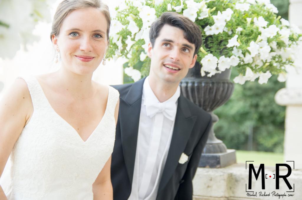 Mariage-Mariés-couple-bonheur-Michel-Richard-