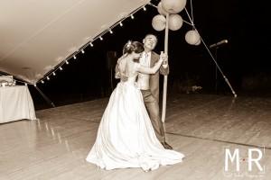 danse de la mariée avec son père, valse de la mariée
