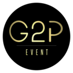 G2P-Event